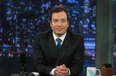 ? NBC Reportedly Bringing Late Night Show To New York By Fall Of 2014