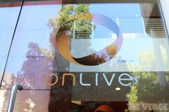 onlive chairman breaks silence, says the streaming game company 'expects great things'
